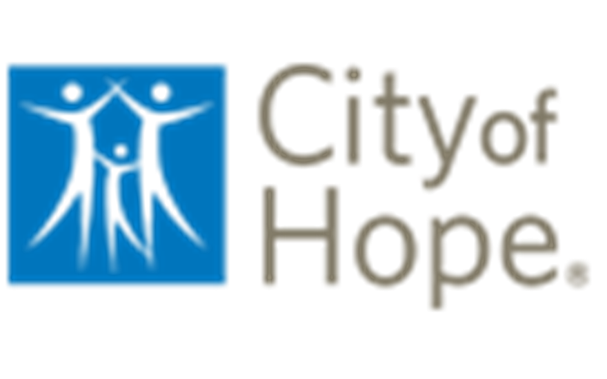 City Of Hope-Antelope Valley