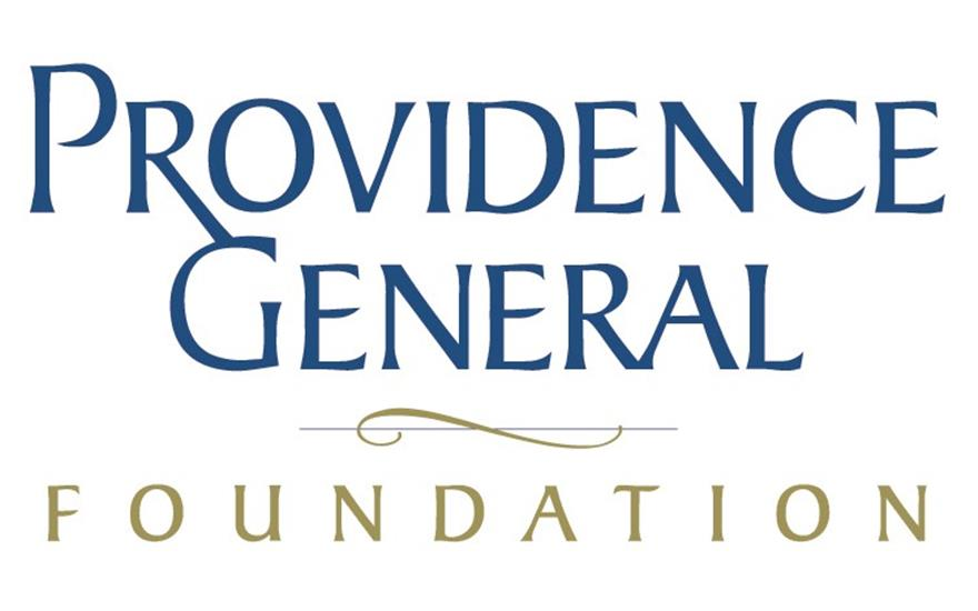 Providence General Foundation