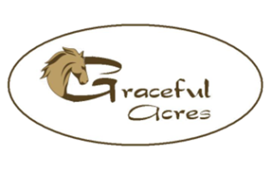 Graceful Acres