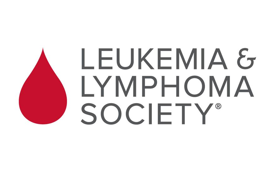 The Leukemia & Lymphoma Society