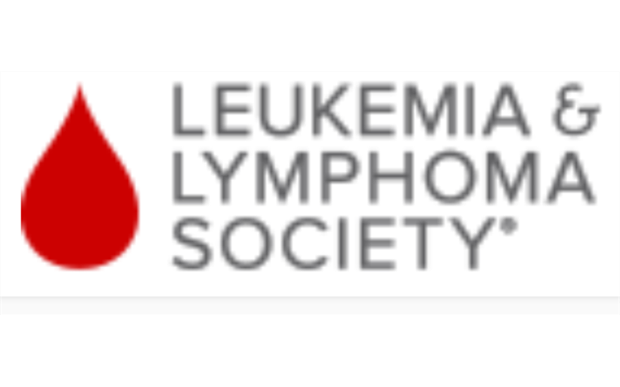 North Carolina Leukemia & Lymphoma Society