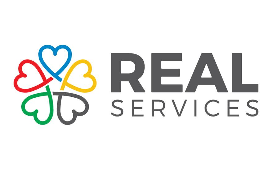 Real Services
