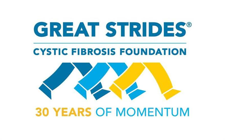 Cystic Fibrosis Foundation - Centra Texas Chapter