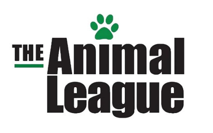 The Animal League