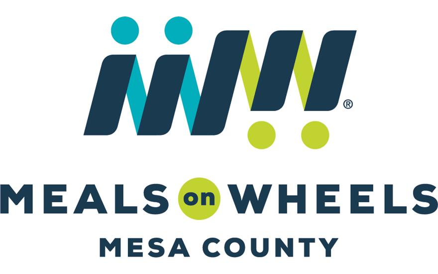 Mesa County Meals on Wheels formerly Gray Gourmet