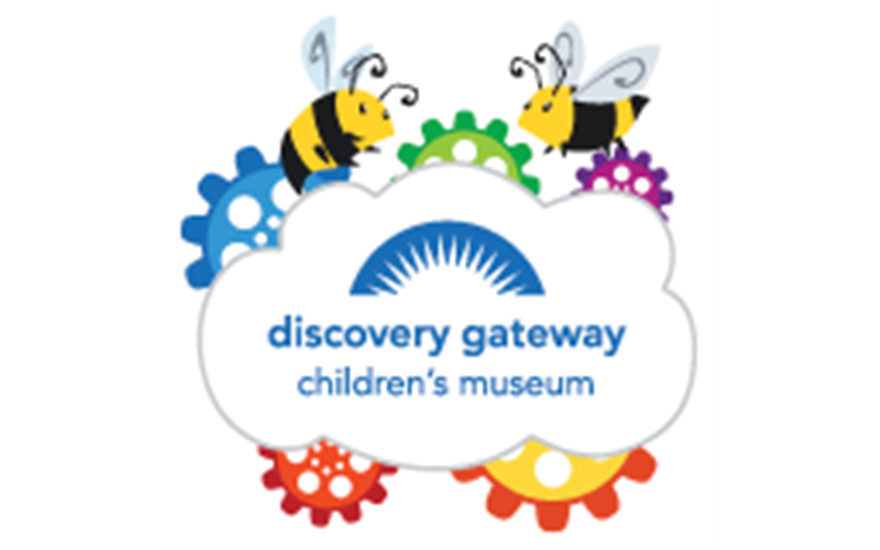 Discovery Gateway Children's Museum