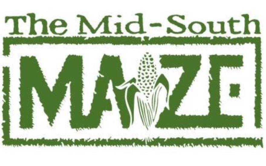The Mid-South Maze
