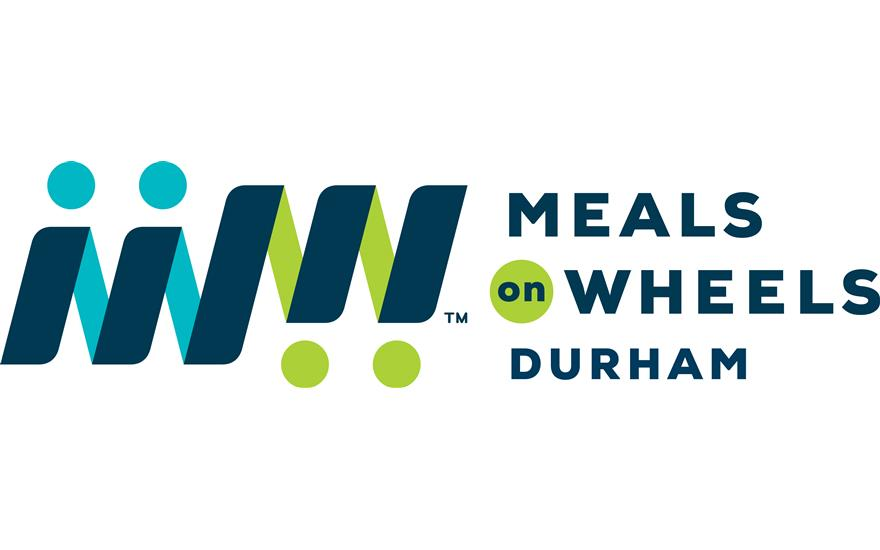 Meals on Wheels of Durham