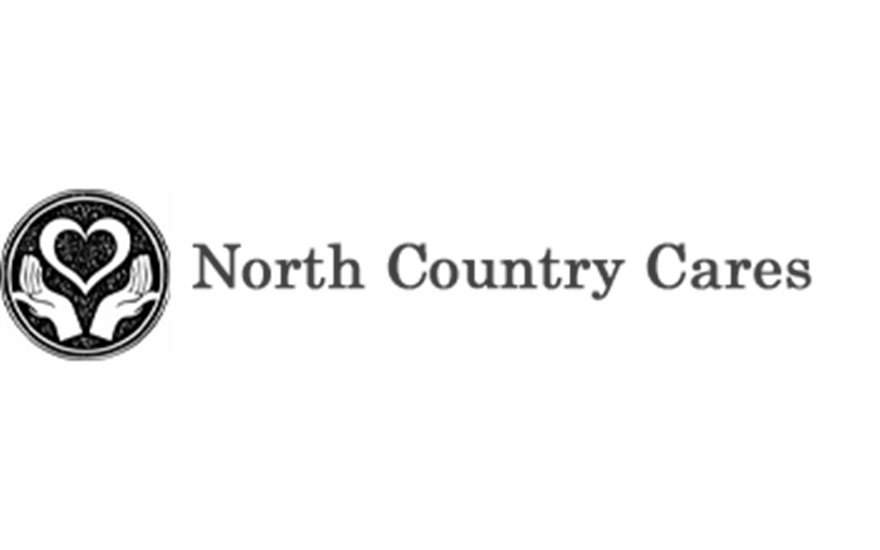 North Country Cares