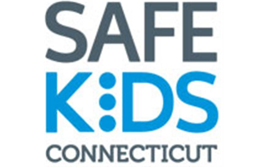 Safe Kids CT
