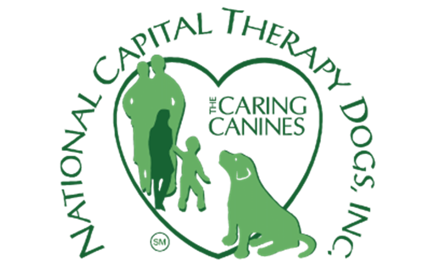 National Capital Therapy Dogs, Inc.