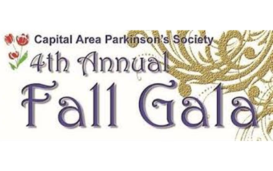 Capital Area Parkinson's Society