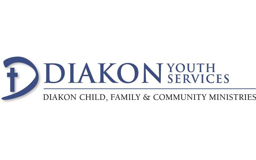 Diakon Youth Services