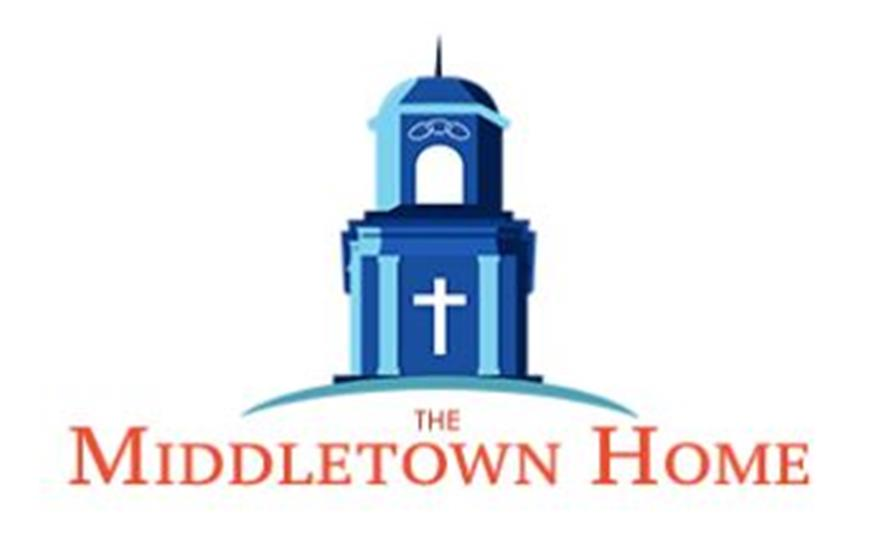 Middletown Home