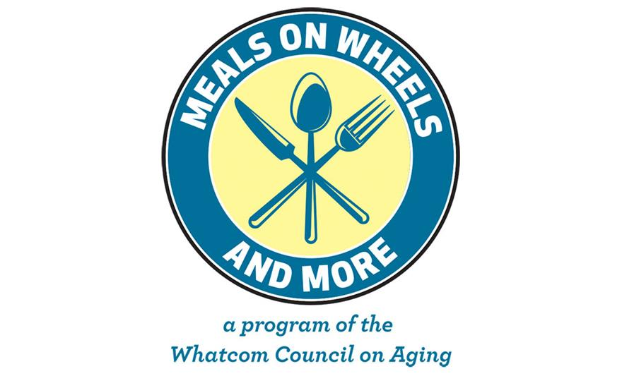 Whatcom Council on Aging - Meals on Wheels and Mor