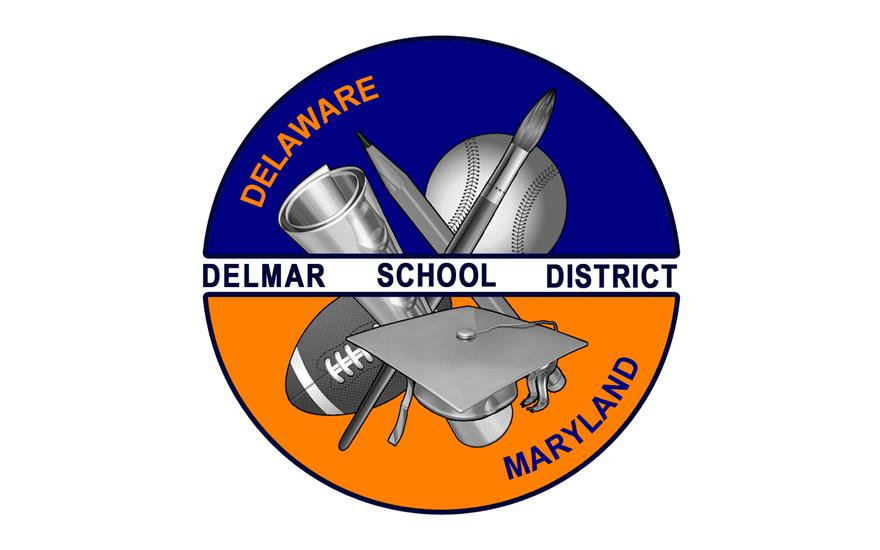 Delmar Middle School