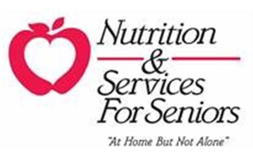 Nutritional Services for Seniors