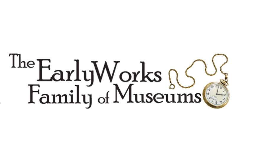Early Works Children Museum