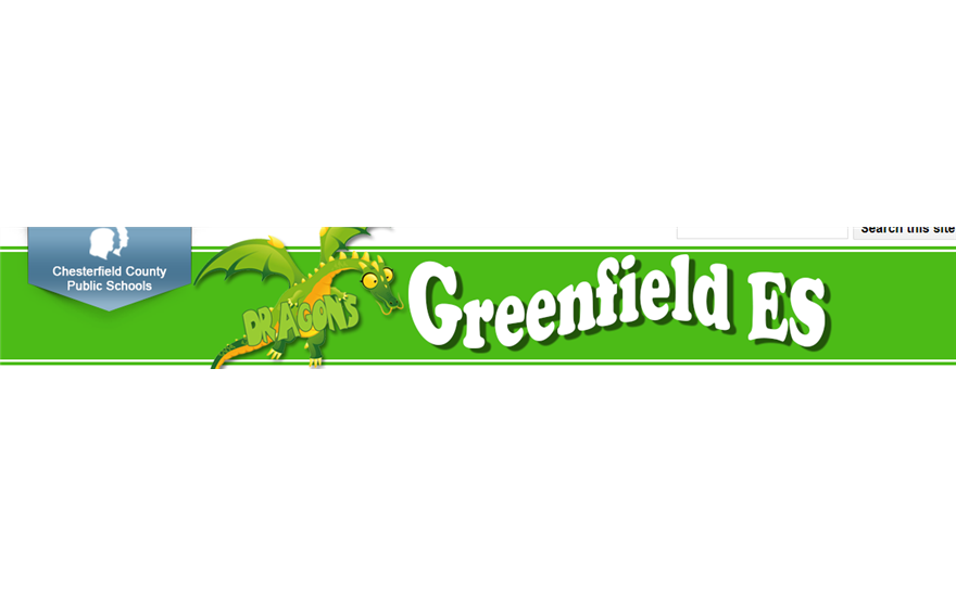 GreenField elementary