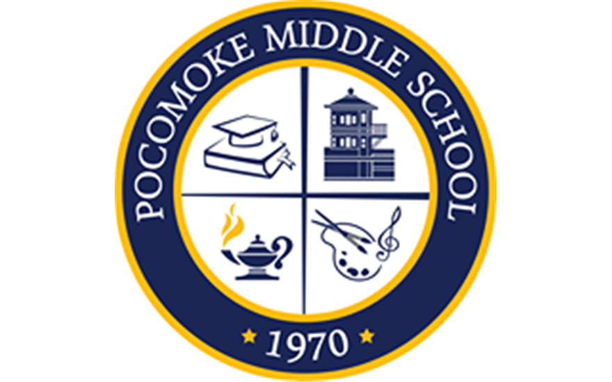 Pocomoke Middle School