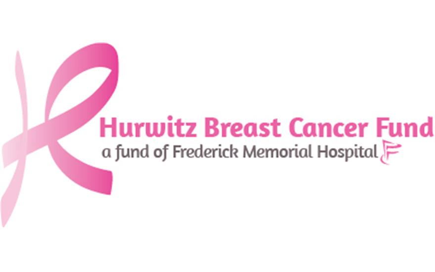 Hurwitz Breast Cancer Fund
