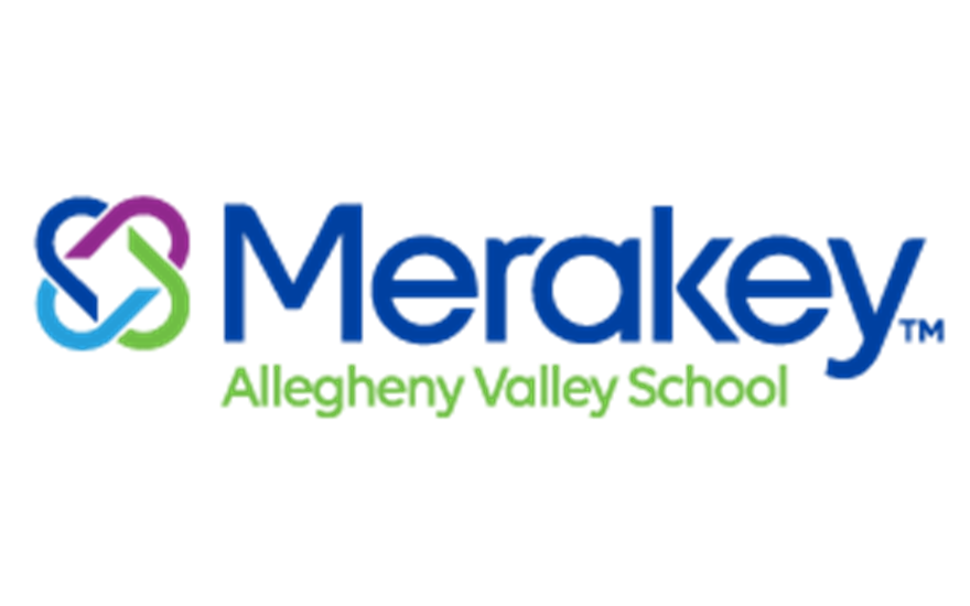 Merakey Allegheny Valley School