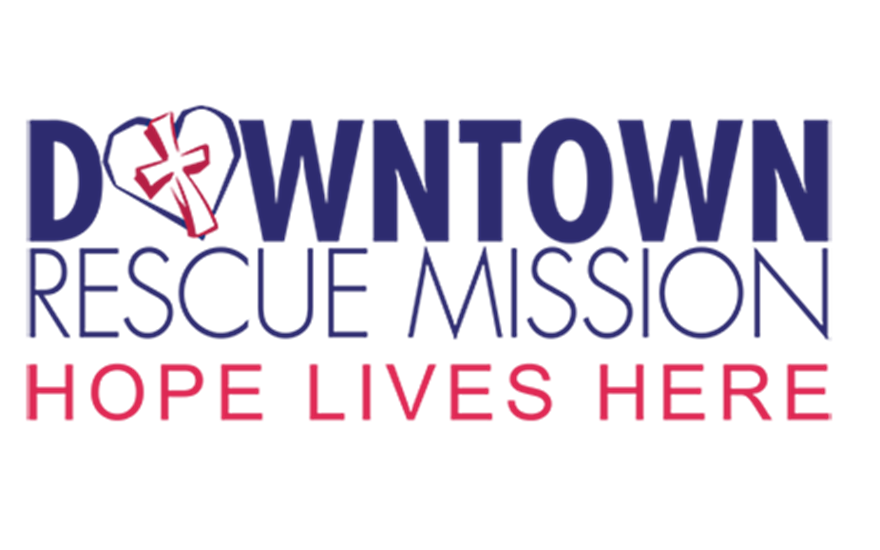 Downtown Rescue Mission