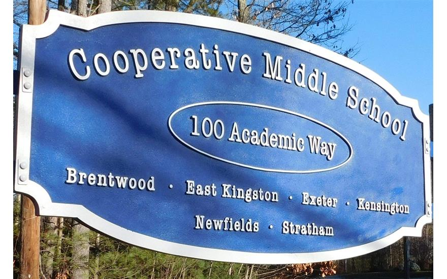 Cooperative Middle School
