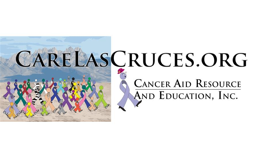 CARE - Cancer Aid Resource & Education, Inc.