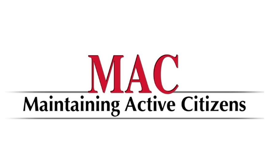 MAC, Inc., the Area Agency on Aging