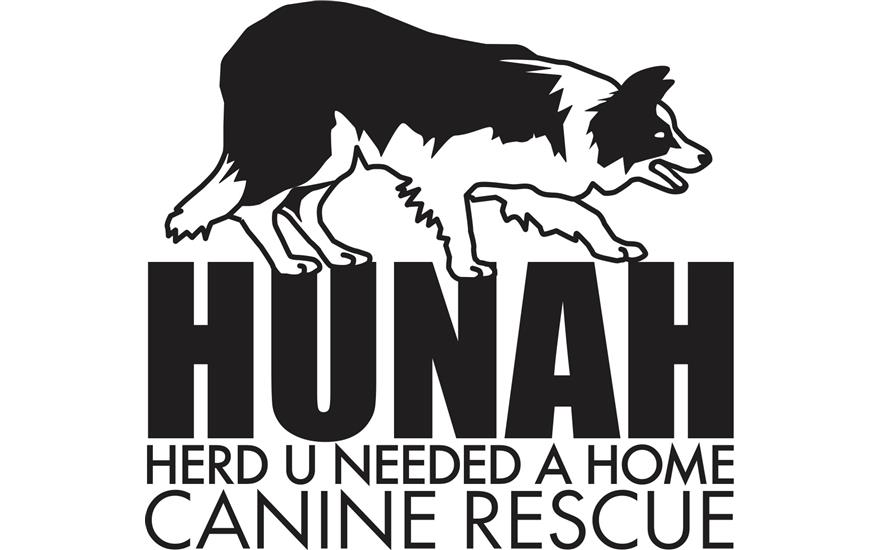 Herd U Needed a Home Canine Rescue