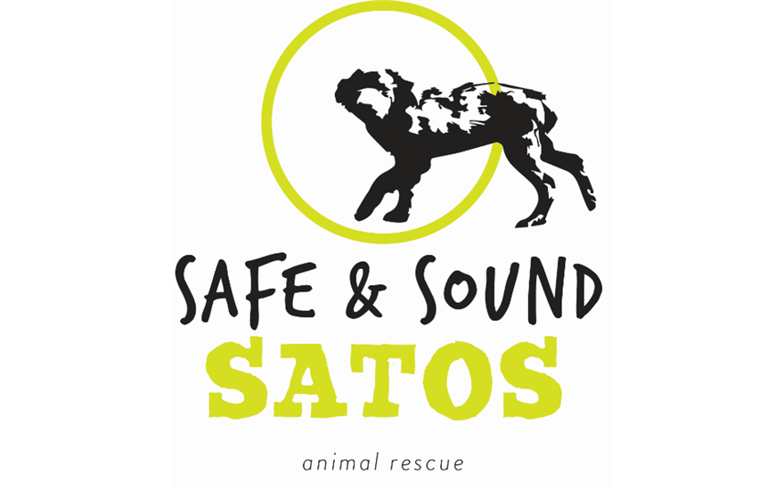 Safe & Sound Satos