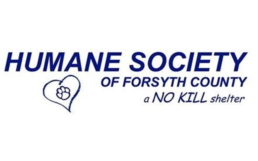Humane Society of Forsyth County, Ga.
