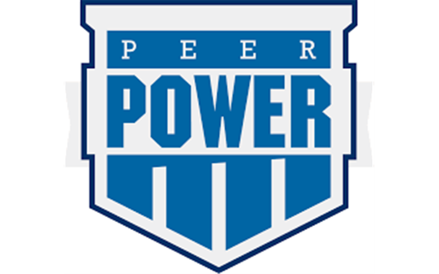 Peer Power Foundation