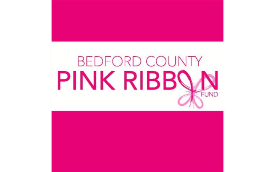 Bedford County Pink Ribbon Fund