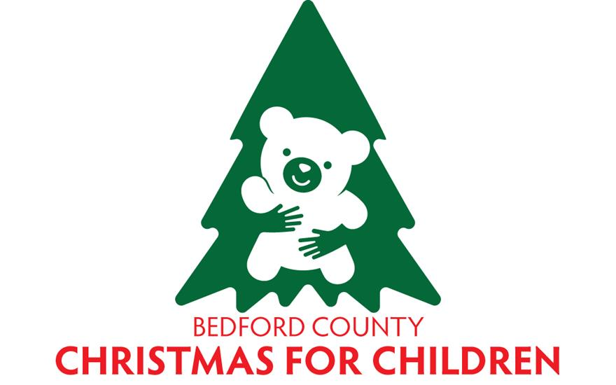 Bedford County Christmas for Children