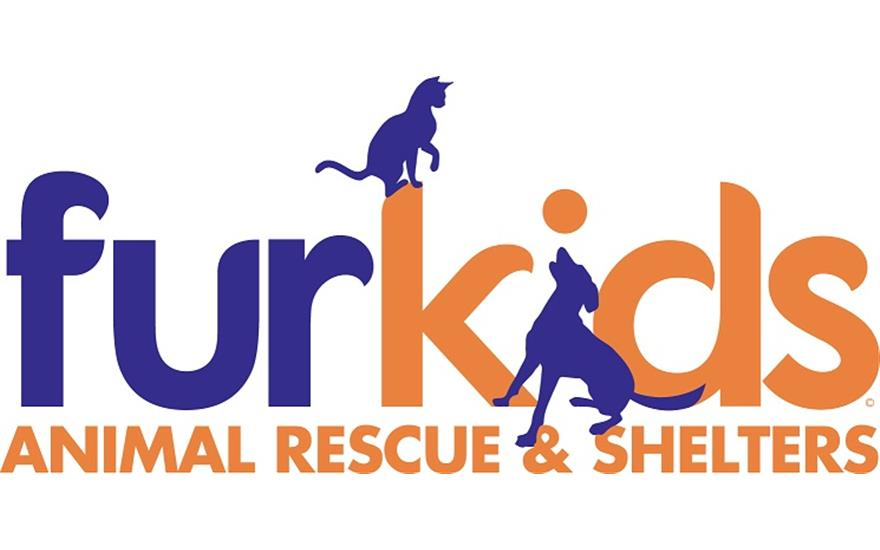Furkids Animal Rescue