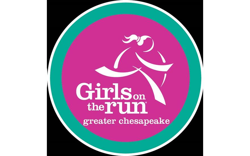 Girls on the Run of the Greater Chesapeake