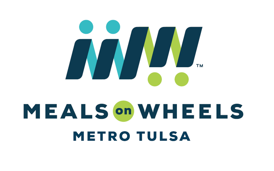 Meals on Wheels of Metro Tulsa