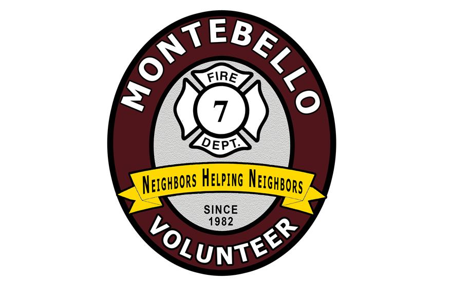Montebello Fire Department
