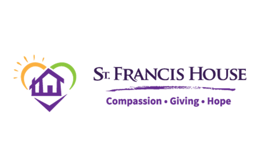 St. Francis House of Puyallup
