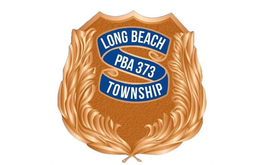 Long Beach Twp PBA