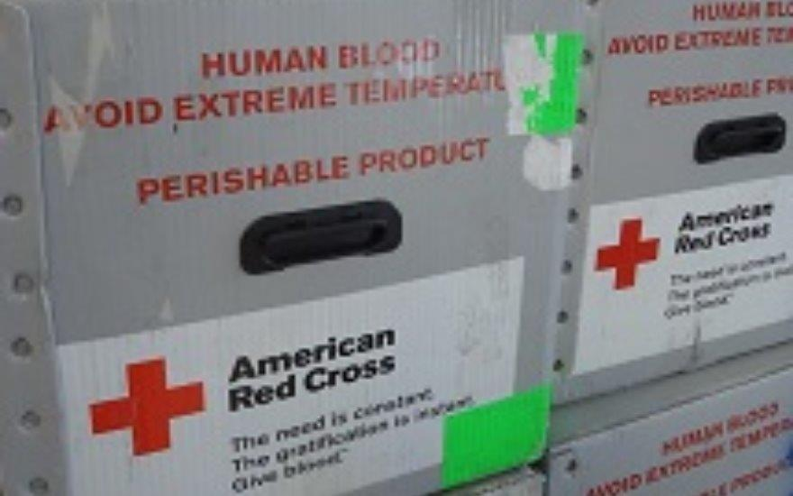 Blood Donor Heroes