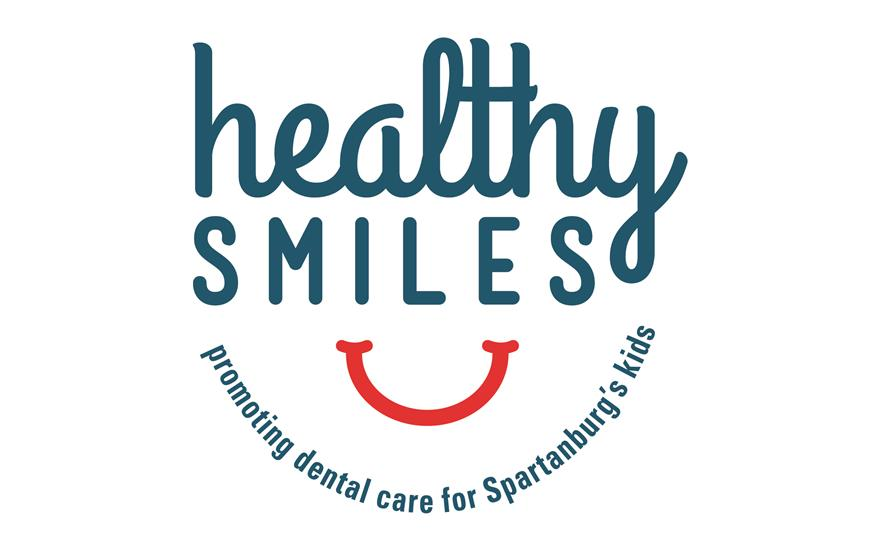 Healthy Smiles of Spartanburg, Inc.