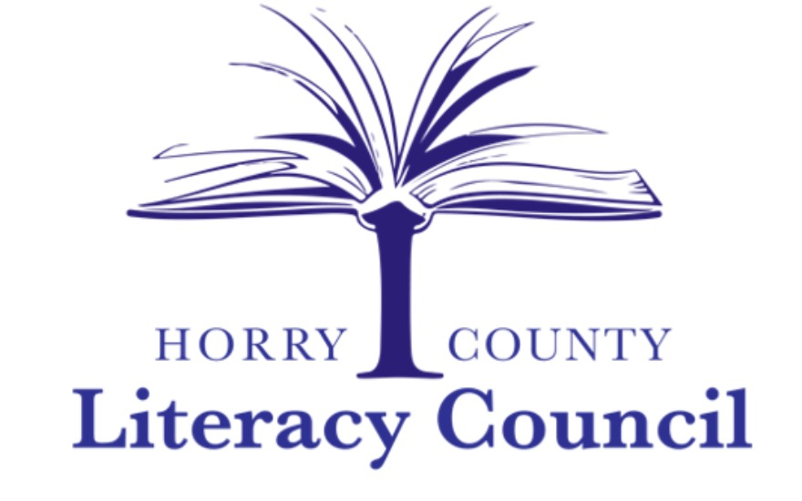 Horry County Literary Organization