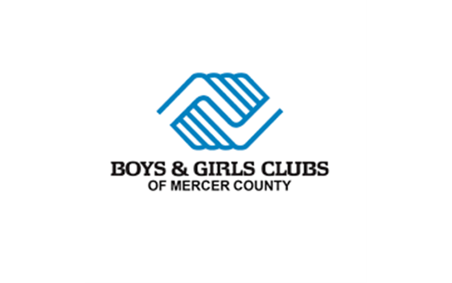 Boys & Girls Clubs of Mercer County