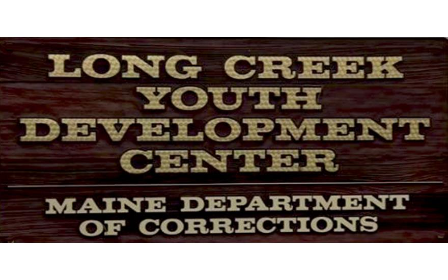 Long Creek Youth Development Center