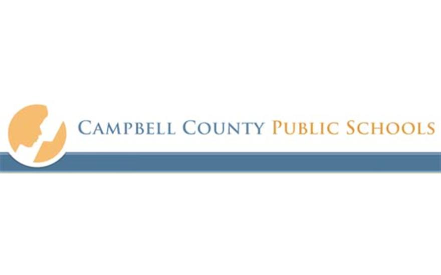 Campbell County Schools Technical Center
