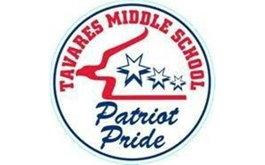 Tavares Middle School Robotics