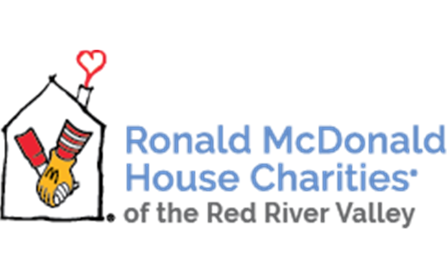 Ronald McDonald House Charities - Fargo